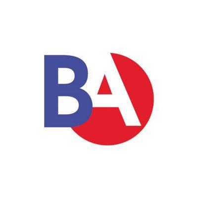 news_ba_logo