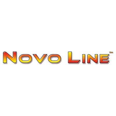 novoline-logo
